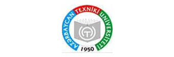 Azerbaijan Technical University Baku