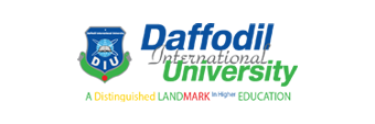 Daffodil International University Bangladesz